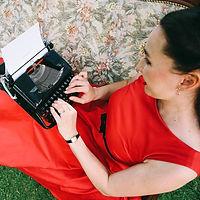 Liebesbekenntnis | Julia Pöhler | Zeremonienleiterin | freie Trauung | Rede schreiben lassen | Schweiz