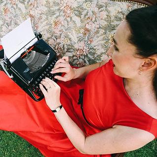 Liebesbekenntnis | Julia Pöhler | Ghostwriter | Rede Brautvater | Schweiz