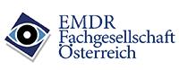 emdr_fachgesellschaft_logo-home.png
