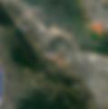 Bildschirmfoto 2019-03-01 um 09.32.55.pn