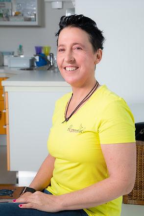 Tierärzte Team Velden Sabine Pobisch
