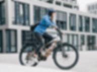Husqvarna Bicycles_GT4_08.jpg