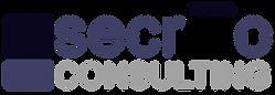 secriso_Logo_edsb4000x1338.png