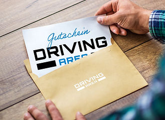 Driving Area Gutschein.jpg