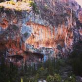 #kyparissilakonias #climbingrocks #climb
