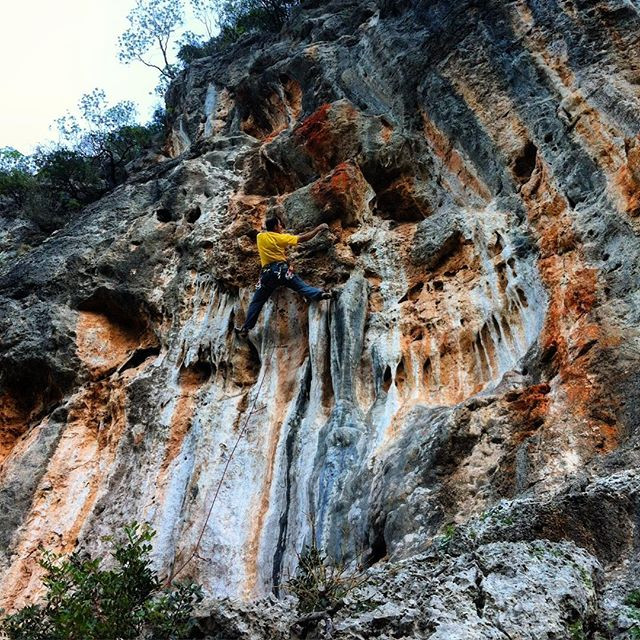 #getawaystories #climbing_pictures_of_in