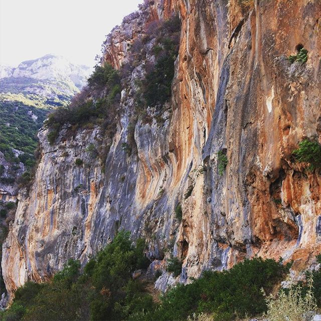 #climbingrocks #climbing_pictures_of_ins
