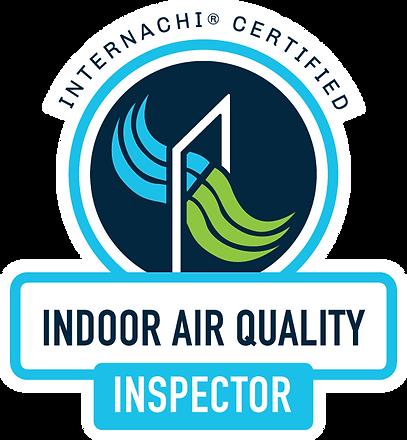 indoor air.png