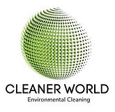 Cleaner world