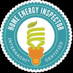 Energy Inspector