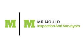 Mr Mould.
