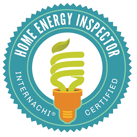home energy inspector.png