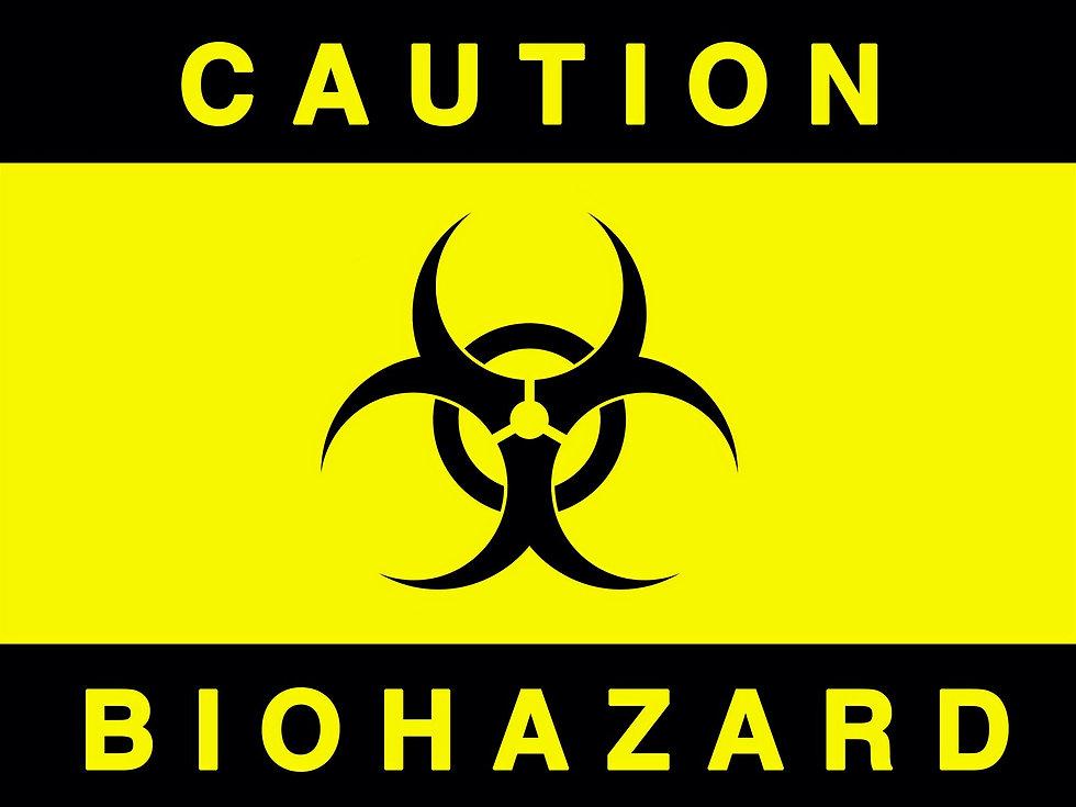 biohazard_symbol_edited.jpg