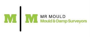 Mr Mould
