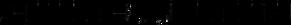 logo1-2.png
