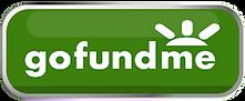crowdfundme_button.png