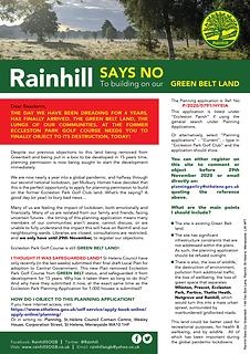 Leaflet_Nov20_FT.png