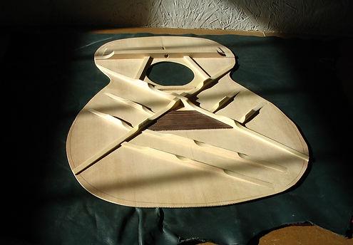 Carved bracing.jpg