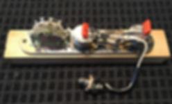 elec02.JPG