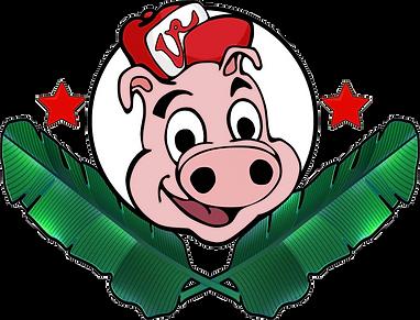 logo_png2.png