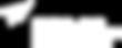 KREATIVPILOTEN-Logo.png