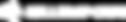 KSP_Logo_white_web 120.png