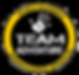 logo team-1.png