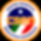 logo senza sfondo csen.png