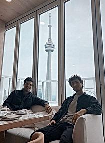 Clark Influence-Influence marketing-Agence marketing influence-Content cration-Montréal-Toronto-Paris-Team Clark.JPG.jpg