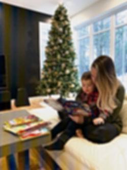Bayard Jeunesse Canada x Clark Influence-Fête de noël-Christmas-Agence-Agency-Influence Marketing-Campagne-Campaign-Collaboration-Montréal-Quebec-Canada-Social media.jpg