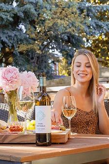 Vinho Verde x Clark Influence-Elixir-Agence-Agency-Influence Marketing-Free Gifting-Campagne-Campaign-Collaboration-Montréal-Quebec-Canada-Social media.jpg