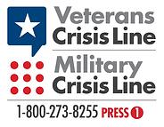 MilitaryCrisisLine.png