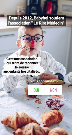 Babybel x Clark Influence-Agence-Agency-Influence Marketing-Campagne-Campaign-Collaboration-Montréal-Quebec-Canada-Social media-Story.jpg