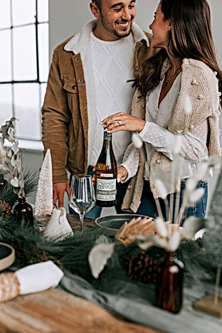 C'est la vie x Clark Influence-Elixir-Agence-Agency-Influence Marketing-Campagne-Campaign-Collaboration-Montréal-Quebec-Canada-Social media.jpg
