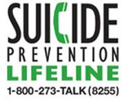 SuicidePrevHotline.png
