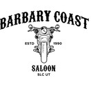Barbary Coast Inversed_edited.jpg