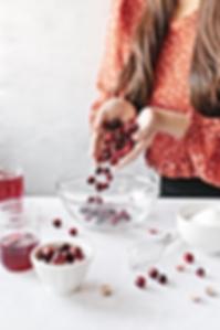 cranberries DSC_0238 2048.png