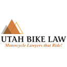 Utah Bike Law.png