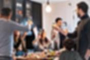 IGA x Clark Influence-Temps des fêtes-Christimas-Agence-Agency-Influence Marketing-Campagne-Campaign-Collaboration-Montréal-Quebec-Canada.jpg