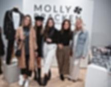Molly Bracken x Clark Influence-Event-Agence-Agency-Influence Marketing-Campagne-Campaign-Collaboration-Montréal-Quebec-Canada-Social media.jpg