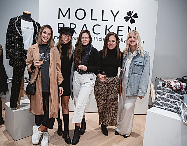 Molly Bracken x Clark Influence-Event-Agence-Agency-Influence Marketing-Campagne-Campaign-Collaboration-Montréal-Quebec-Canada-Social media.jpg