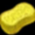 sponge_1f9fd.png