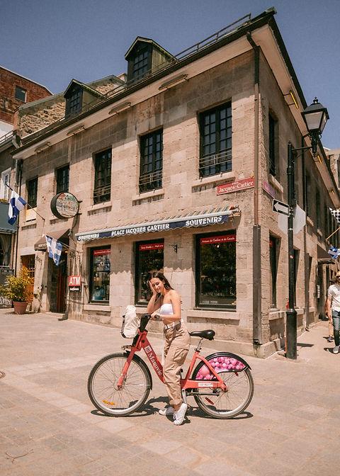 Ville de Montréal x Clark Influence-Agence-Agency-Influence Marketing-Campagne-Campaign-Collaboration-Montréal-Quebec-Canada-Social media.jpg