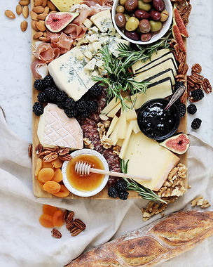 Fromages d'Ici x Clark Influence-Agence-Agency-Influence Marketing-Campagne-Campaign-Collaboration-Montréal-Quebec-Canada-Social media-Karolane Rondeau.jpg