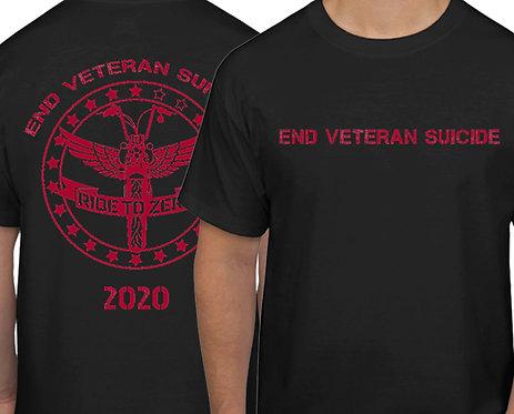 Men's 2020 T-Shirt