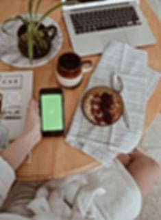 FoodHero2.jpg