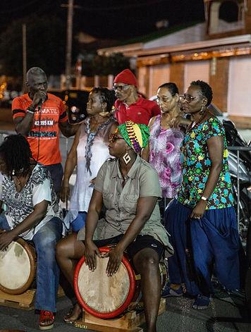 Les îles de la Guadeloupe x Clark Influence-Travel-Agence-Agency-Influence Marketing-Campagne-Campaign-Collaboration-Montréal-Canada-Social media.jpg