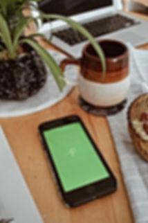 Foodhero3.jpg