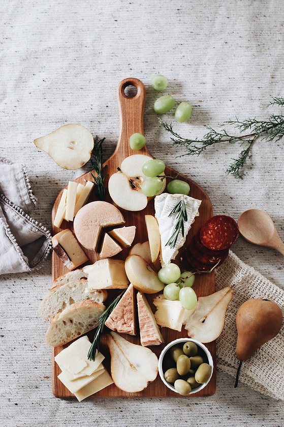 Fromages d'Ici x Clark Influence-Agence-Agency-Influence Marketing-Campagne-Campaign-Collaboration-Montréal-Quebec-Canada-Social media-Charlotte Dussault.jpg