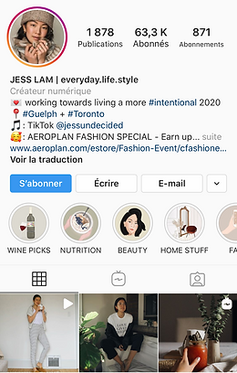 Clark Influence Talent Factory- Selection influenceurs-Influence Agency Marketing-Montréal-Paris-Toronto-Canada-Asiatique.png.png